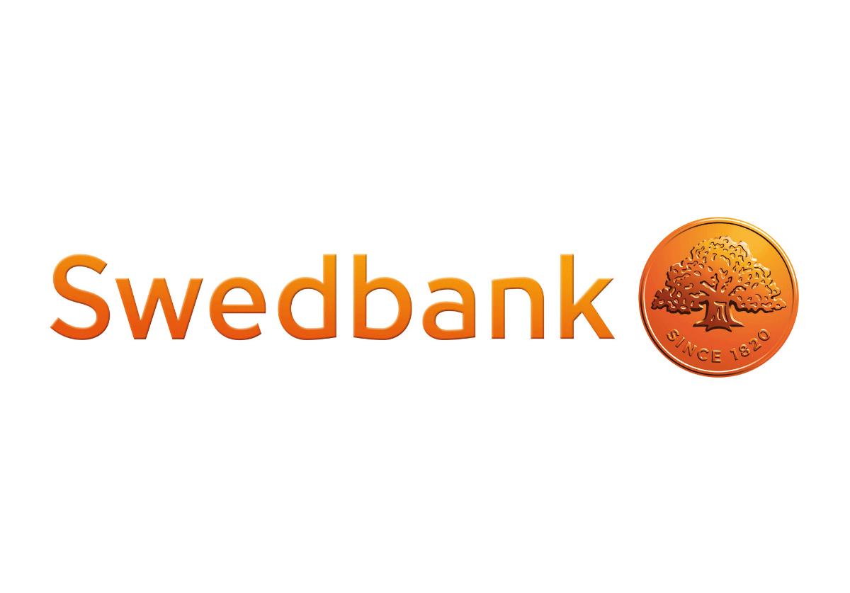 Kundrådgivare sökes till Swedbank i Piteå!